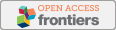 http---www.frontiersin.org-alerts-logo-logo_LinkOut