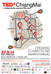 TEDx2014_Poster